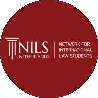 NILS NL