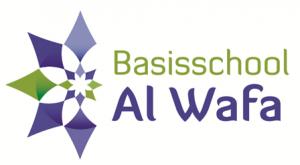 basisschool Al Wafa