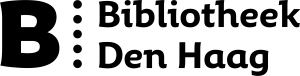 logo BDH liggend zwart 2019